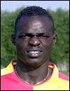 Abdoulaye Diagne-Faye