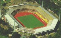 Das easyCredit-Stadion