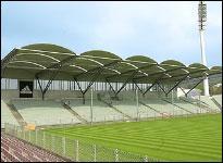 Allianz-Stadion