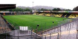 Stadion Tivoli