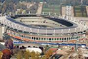 Grande Torino