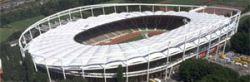 Gottlieb Daimler Stadion