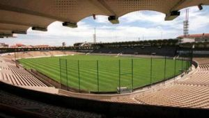 Stade Chaban - Delmas