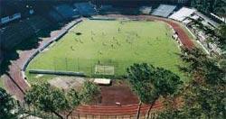 Artemio Franchi - Montepaschi Arena