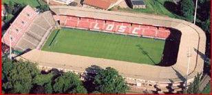 Stade Grimonprez Jooris