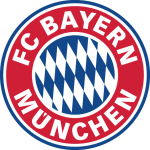 Fußball-Club Bayern München e.V.