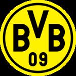 Ballspielverein Borussia 09 e.V. Dortmund