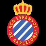 R.C.D Espanyol de Barcelona S.A.D.