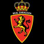 Real Zaragoza, S.A.D.