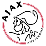 Amsterdamsche Football Club Ajax