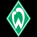 Sportverein Werder Bremen von 1899 e.V.