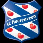 Sportclub Heerenveen