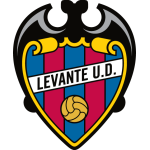 Levante Unión Deportiva, S.A.D.