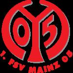 1. Fußball- und Sportverein Mainz 05 e.V.
