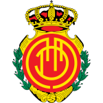 Real Club Deportivo Mallorca, S.A.D.
