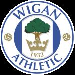 Wigan Athletic Football Club