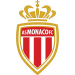 Association Sportive de Monaco Football Club SA