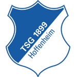 Turn- und Sportgemeinschaft 1899 Hoffenheim e.V.