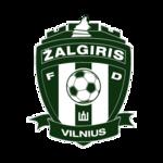 "Vilniaus futbolo klubas ""Žalgiris"""