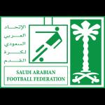 Saudo Arabija