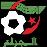 Alžyras