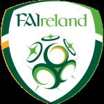 Airija