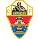 Elche Club de Fútbol, S.A.D.