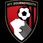 Athletic Football Club Bournemouth