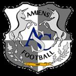Amiens Sporting Club