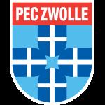 Prins Hendrik Ende Desespereert Nimmer Combinatie Zwolle