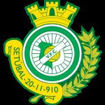 Vitória de Setúbal Futebol Clube
