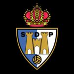 Sociedad Deportiva Ponferradina, S.A.D.