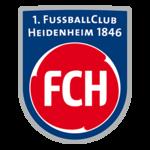 1. Fußballclub Heidenheim 1846 e.V.
