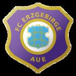 Fußball Club Erzgebirge Aue e.V.
