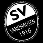 Sportverein Sandhausen 1916 e.V.