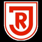 Sport- und Schwimmverein Jahn Regensburg e. V.