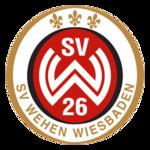 Sportverein Wehen 1926 – Taunusstein e. V.