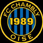 Football Club Chambly Oise