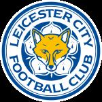 Leicester City Football Club