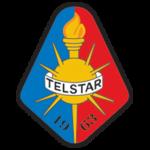 Sportclub Telstar