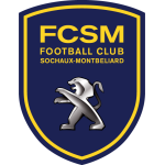 Football Club Sochaux-Montbéliard