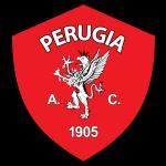 Associazione Calcistica Perugia Calcio