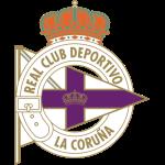 Real Club Deportivo de La Coruña, S.A.D.