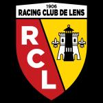 Le Racing Club de Lens