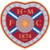 Heart of Midlothian F.C.