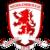 Middlesbrough F.C.