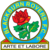 Blackburn Rovers F.C.