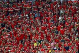 EURO 2016: Portugalija - Velsas