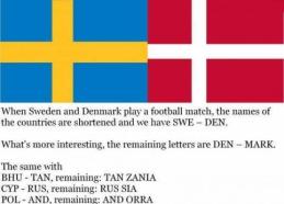 Futbolo memai 2016 09 30