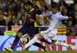 """Oficialu: Jonathanas dos Santosas keliasi į """"Villarreal"""